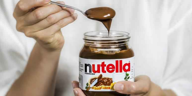 Is Nutella Safe to Eat for Rats